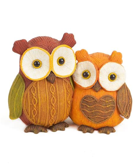 Orange Owl Decor by 17 Best Images About Harvest 2 On Pumpkins
