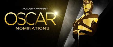 best film oscar award 2014 list of oscar 2014 best picture nominees a listly list