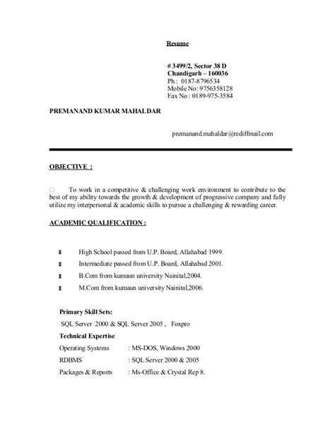 resume expected degree sle 28 images associate degree