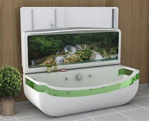 all in one bathtub sub tub is a whirlpool bathtub tv and sink all in one