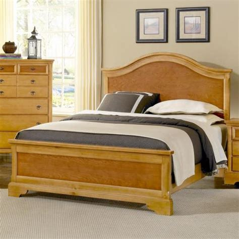 alexander julian bedroom furniture vaughan bassett furniture alexander julians pine and