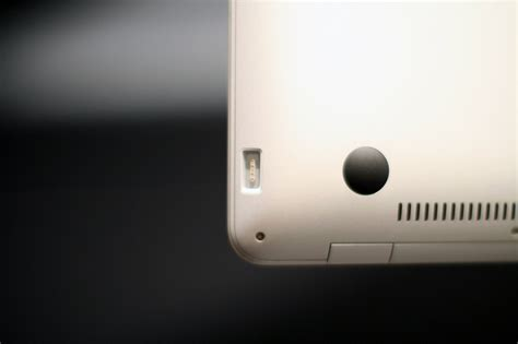 Charger Macbook Air Original a1237 charger macbook air original to 1 8ghz model bto cto