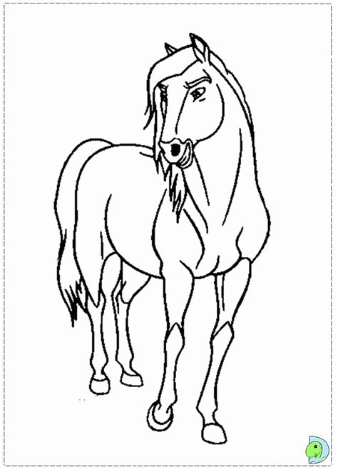 spirit horse coloring pages awareness spirit stallion of the cimarron coloring pages