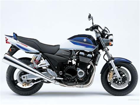 Suzuki Gsx1400 Forum Zrx Vs 1250 Bandit