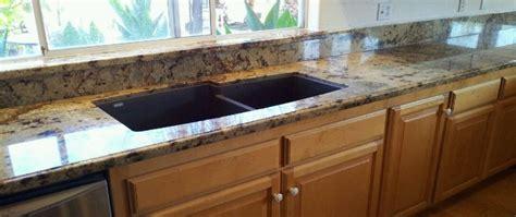 Choosing Granite Countertop Colors by Surfaceco Offer Granite Worktop Colours In A Wide Range
