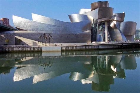 most influential architects the most famous architects of our time widewalls