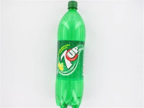 7up energy drink 7up bottle 1 5ltr soft drinks gomart pk