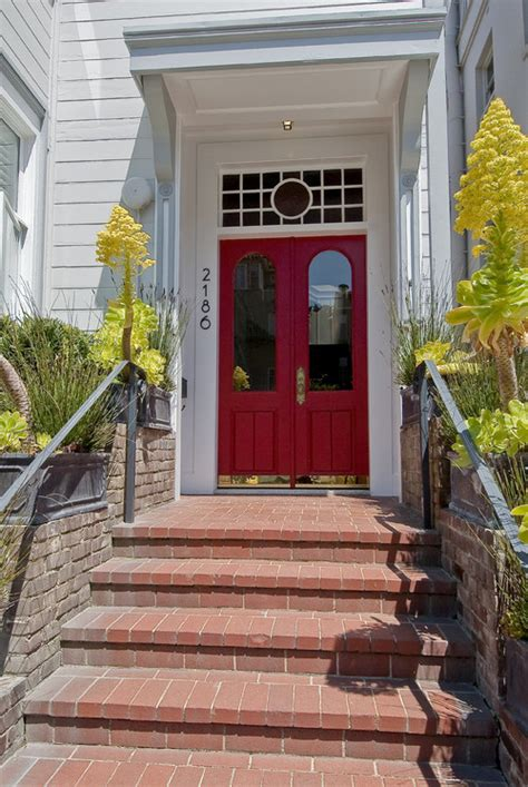 Home Decorators Atlanta exterior doors