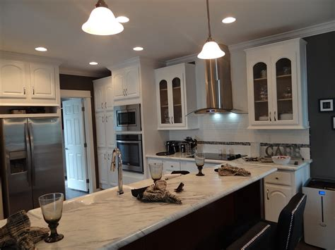 t ranch modular home mobile home ridgecrest custom modular homes t ranch modular home in pa