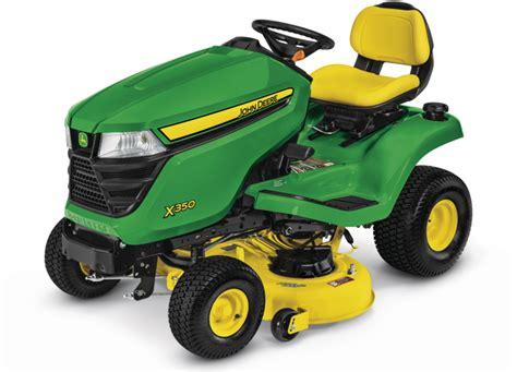 Lawn Mower Sweepstakes - john deere lawn mower giveaway kalamazoo growlers