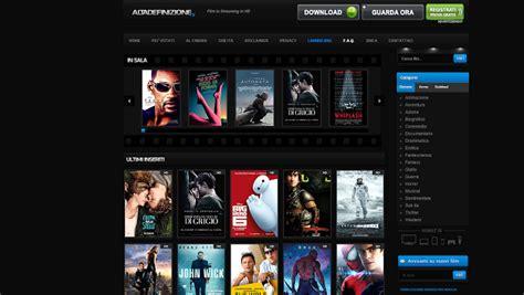2016 playcinema film streaming altadefinizione altadefinizione