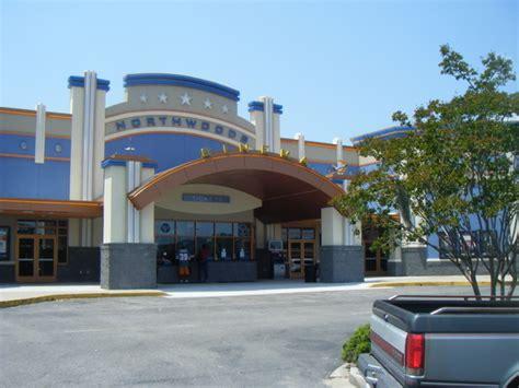 cineplex north northwoods stadium cinemas in north charleston sc