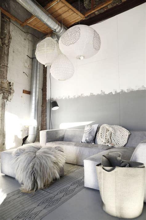 graues und gelbes wohnzimmer 224 besten graues sofa bilder auf graues sofa