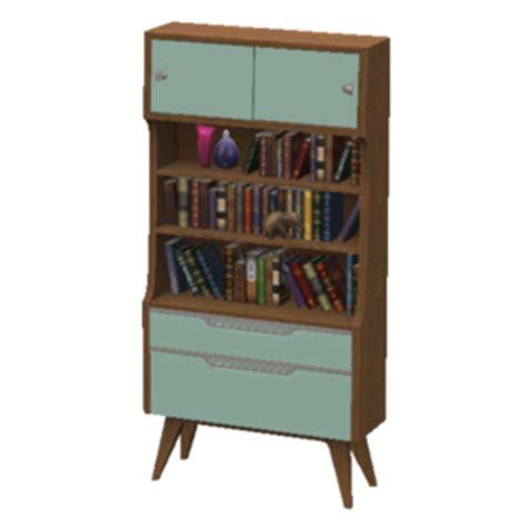 bookshelf reader the best shelf design