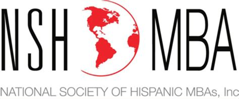 Hispanic Mba by Nshmba Launches Offer Guarantee Program