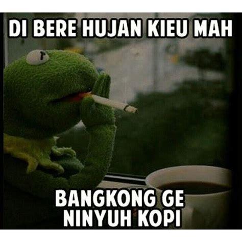 Kaos Kata Kata Bahasa Orang Sunda kata kata lucu bahasa sunda dalam bentuk gambar dp bbm