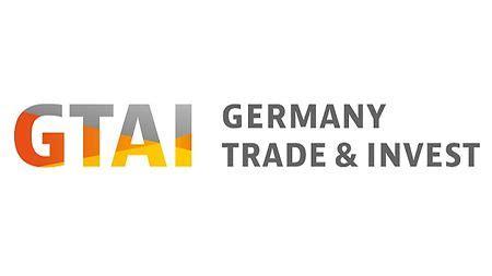 ministero affari esteri consolati germany trade and invest ministero federale degli affari