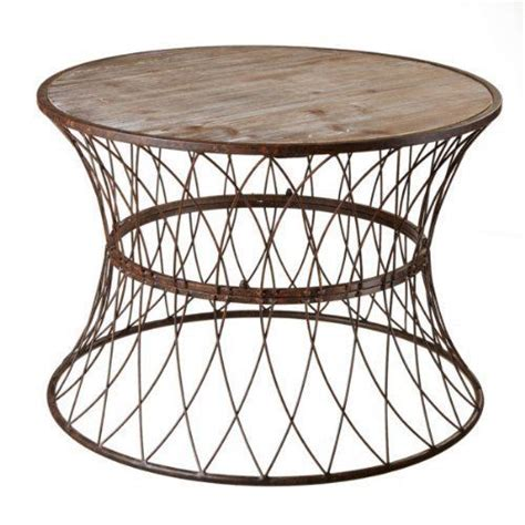 beautiful coffee table round on home indoor tables coffee round coffee tables patio gardens and indoor on pinterest