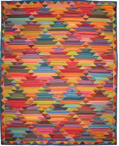 design tyme by allison quilt designs kilim tips to