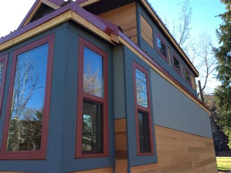 tiny house development tiny homes on wheels