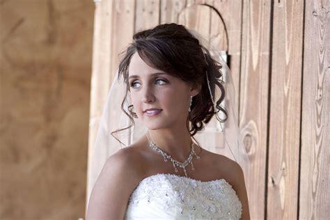 Hochzeitsfrisuren Lange Haare Offen by Brautfrisuren Offen Halboffen Hochgesteckt Ideen Und