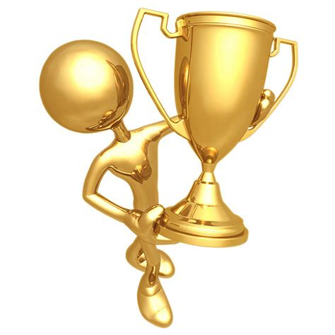 award crescent group