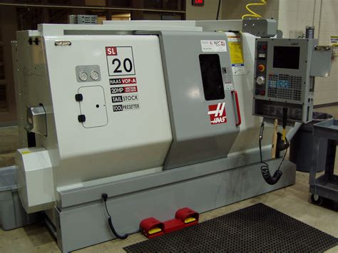 Cnc Machinist by File Small Cnc Turning Center Jpg