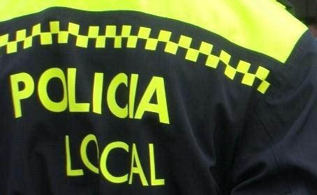cuanto cobra un policia en mendoza 2016 cuanto cobra un policia local sueldo