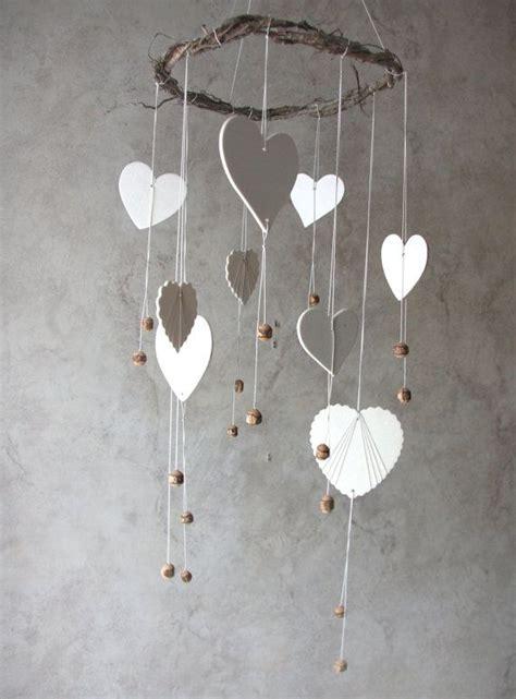 Room Decoration Handmade - 25 best ideas about gigi garner on the