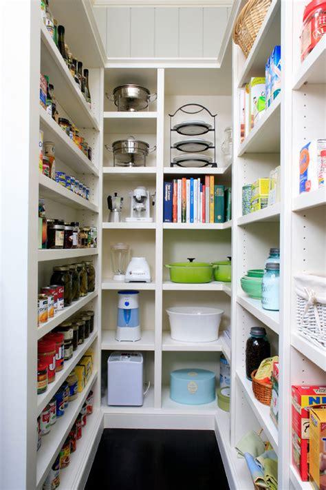 pros  cons  walk   cabinet pantries