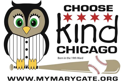 kinder chicago choose chicago adds second show at mcauley