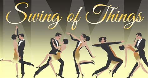 swing dance milwaukee the swing of things milwaukee wi fred astaire dance studio