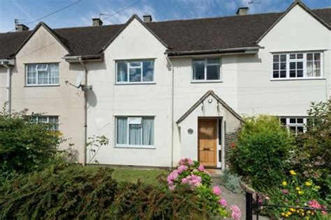 3 bedroom house for sale in oxford search 3 bed houses for sale in oxford onthemarket