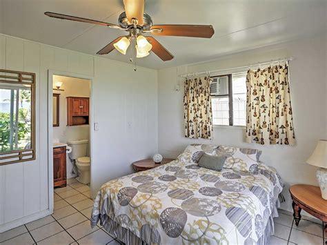 house beautiful editorial calendar beautiful hawaiian beach home on sandy beach