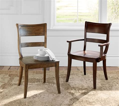 Pottery Barn Dining Chairs For Sale by Pottery Barn Dining Furniture Sale 25 Dining Tables Side Chairs Bars Buffets For Summer