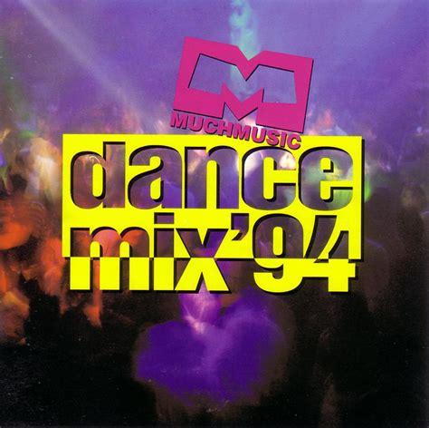 song mix mix 94 various artists dancemix 094