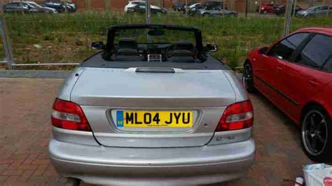 car owners manuals for sale 2002 volvo c70 electronic throttle control volvo 2004 c70 convertible t5 gt manual car for sale