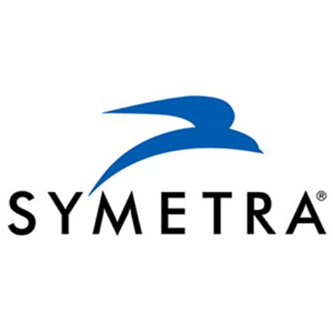 Symetra Review & Complaints   Term, Whole & Unversal Life