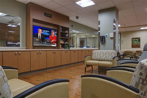 Northwest Emergency Room by Northwest Psychiatric Services Northwest