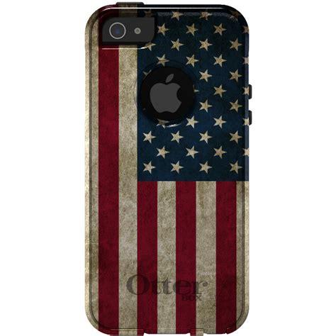 California Republic Iphone 5 5s Se 6 Plus 4s Samsung Htc Cases otterbox commuter for iphone 5s se 6 6s 7 plus white blue usa flag ebay