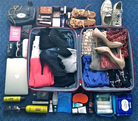 la valigia sul letto completo porc 230 va la valigia sul letto
