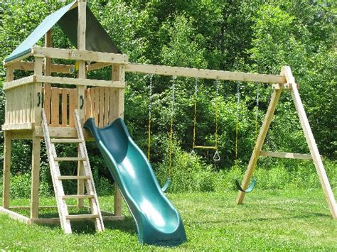 just swings swing set pin by emily thomas on epic nuf said pinterest