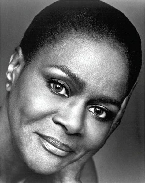 181 best FAMOUS BLACK WOMEN images on Pinterest | Black