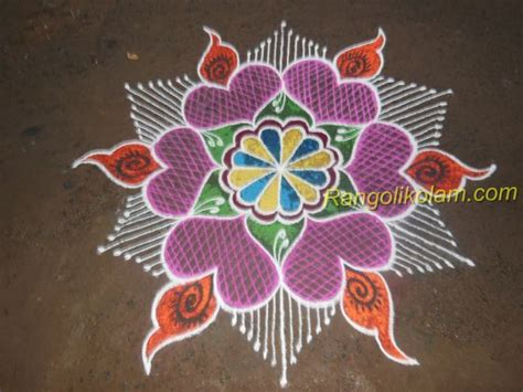 kolam design for house warming supper kolam rangoli pinterest design suppers and colour