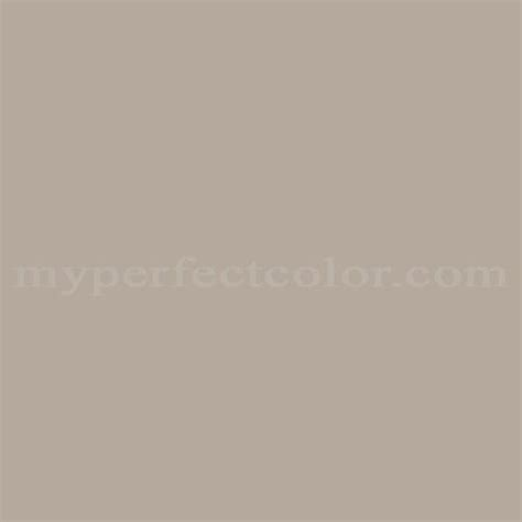 color match of porter paints 6747 2 shadow taupe ideas for stairs and for the home