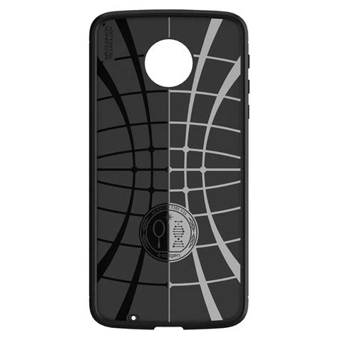 Oppo A71 Armor Rugged Slim Tpu Soft Carbon Design moto z droid rugged armor spigen philippines