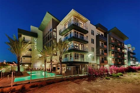 appartments in tempe 1 bedroom apartments in tempe az the atrium at tempe apartments for rent in tempe az