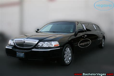 Discount Limo Service by Las Vegas Airport Limo Bachelor Vegas