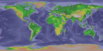 us topo maps earth floods and flows exploring mars geology on earth