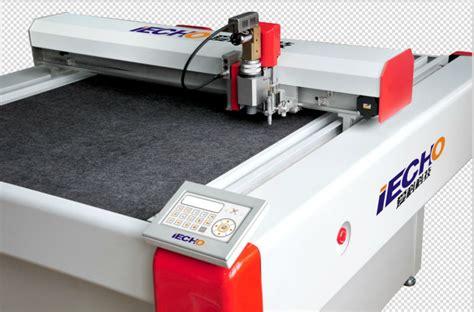 Pemotong Gasket cnc sel kotak karton pembuat mesin pemotong untuk papan bergelombang dan karton putih mesin